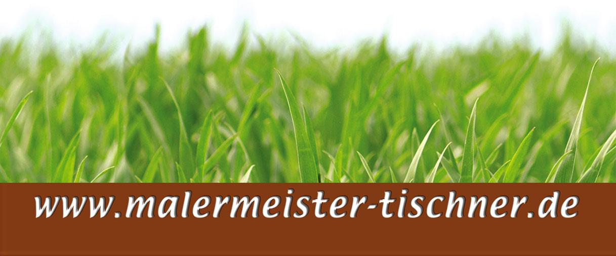 Malermeister Tischner